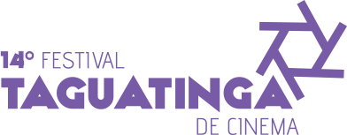 Festival Taguatinga de Cinema