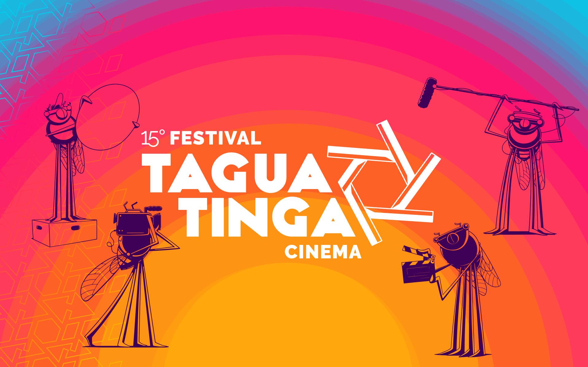 Festival Taguatinga